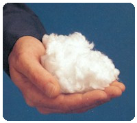 Which is the most suitable cavity wall insulation system for Blown rockwool insulation